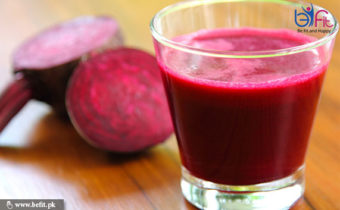 beetroot benefits for health