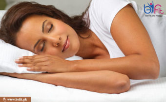 improve sleep wake up cycle